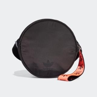 ブラック(FL9617)