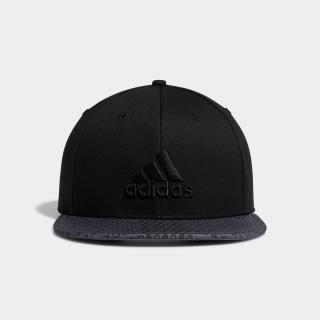 ブラック(FL9861)