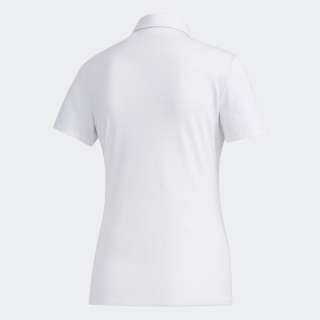 エンボスプリント 半袖シャツ【ゴルフ】