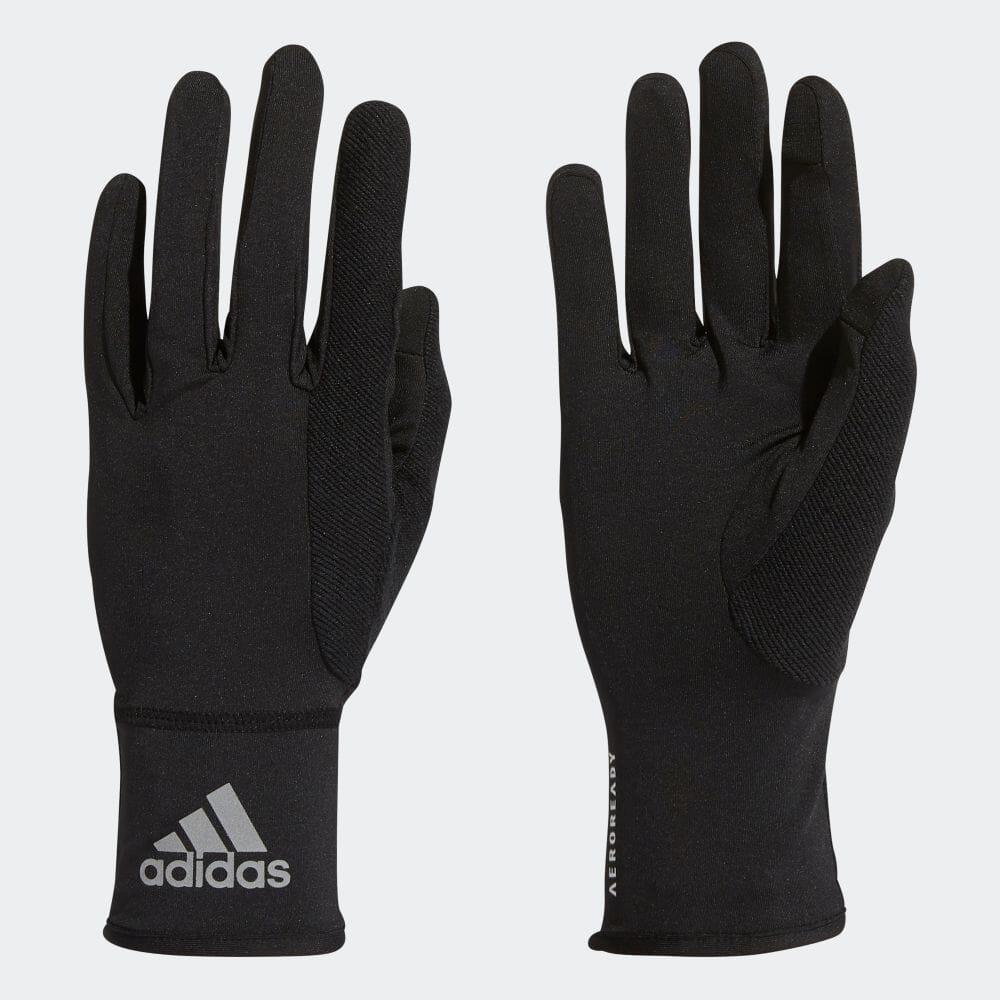AEROREADY グローブ / AEROREADY Gloves