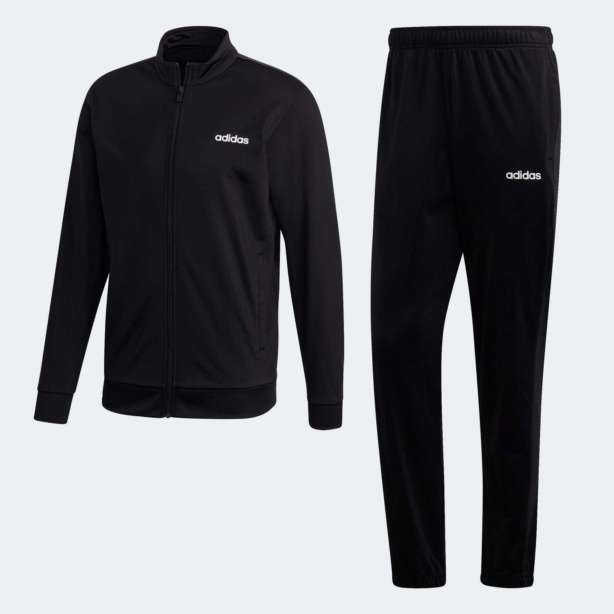 リニア トリコット トラックスーツ(ジャージセットアップ) / Linear Tricot Track Suit