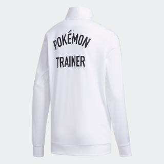 ポケモン トラックスーツ(ジャージセットアップ)/ Pokemon Track Suit