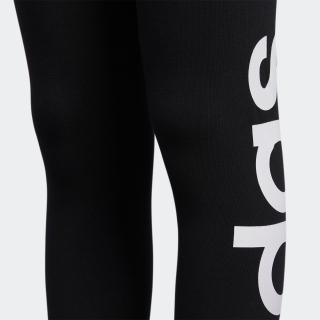 ロゴタイツ / Logo Tights