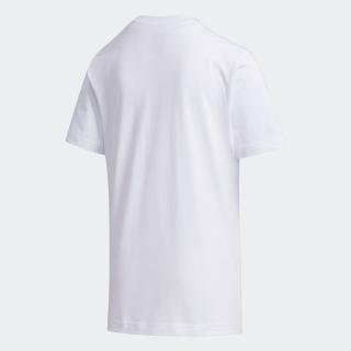 半袖Tシャツ / Tee