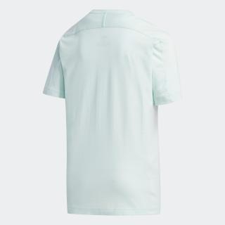 ブリリアント ベーシック 半袖Tシャツ / Brilliant Basics Tee