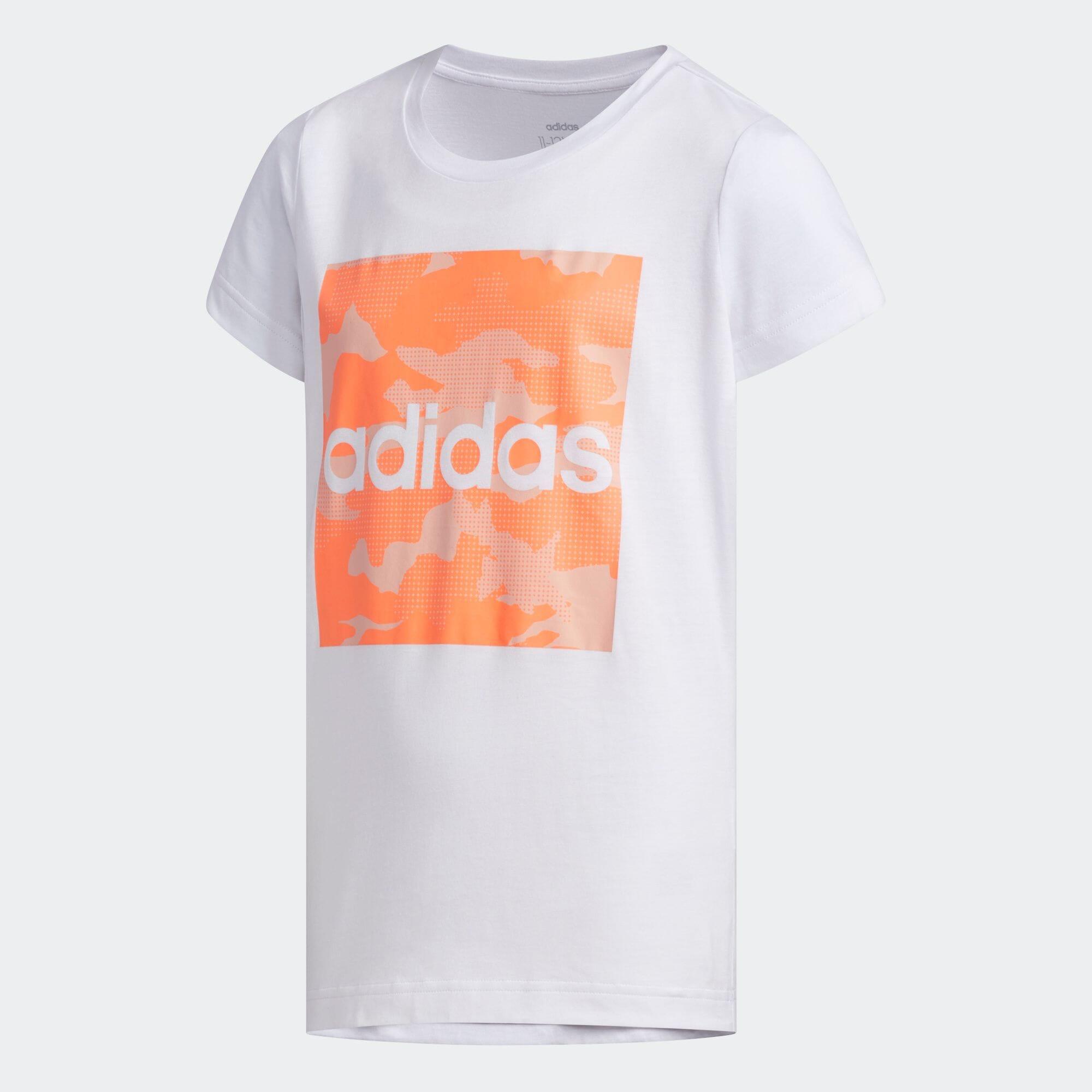 カモフラージュ 半袖Tシャツ / Camouflage Tee