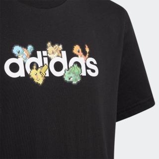 ポケモン Tシャツ / Pokemon Tee