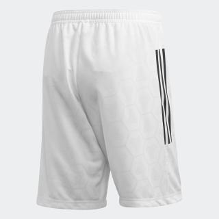 TANGO ジャカードショーツ / TANGO Jacquard Shorts
