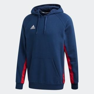 TANGO フード付きスウェットシャツ / TANGO Hooded Sweatshirt