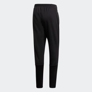 TANGO トレーニングパンツ / TANGO Training Pants