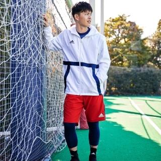 TANGO テープ ショーツ / TANGO Tape Shorts