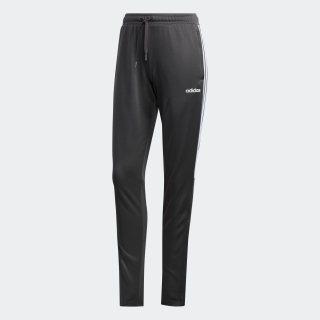 セレーノ19 パンツ / Sereno 19 Pants