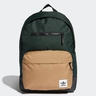 プレミアム エッセンシャルズ モダン バックパック / リュックサック [Premium Essentials Modern Backpack]