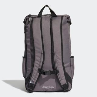 プレミアム エッセンシャルズ トップローダー バックパック / リュックサック [Premium Essentials Top Loader Backpack]