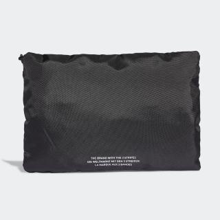 シンプルポーチ ラージ[Simple Pouch Large]