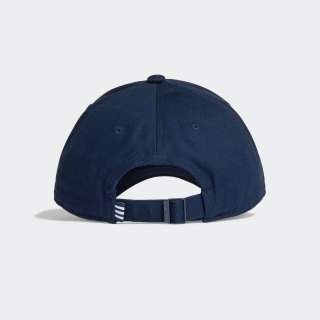 SST キャップ [SST Cap]