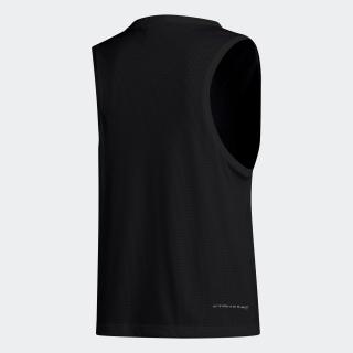 UNITY Tシャツ(ユニセックス)