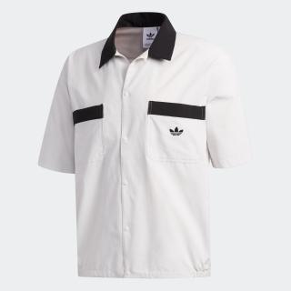 アービー 半袖シャツ