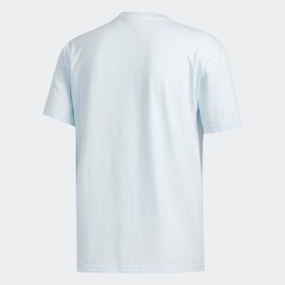 Forsut 半袖Tシャツ