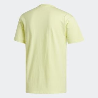 シュムー ロゴTシャツ