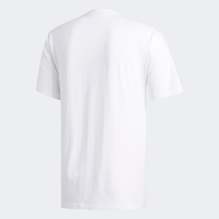オーバル 半袖Tシャツ