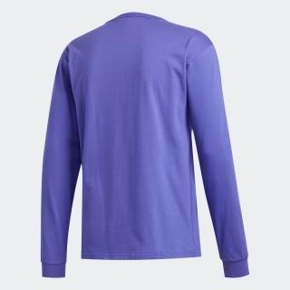 シュムー 長袖Tシャツ