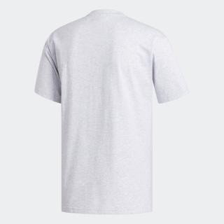 クラブピラー 半袖Tシャツ