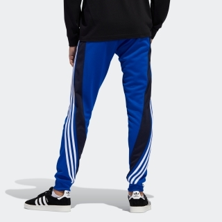 3STRIPE WRAP TRACK PANTS