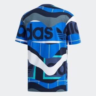 カタログプリントTシャツ