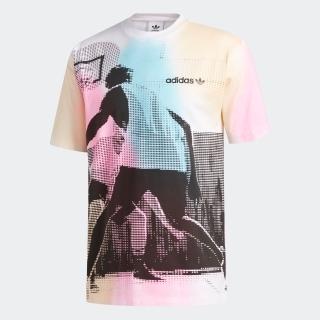 ビンテージ スポーツ バスケットボールTシャツ