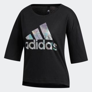バッジ オブ スポーツ Tシャツ / Badge of Sport Tee