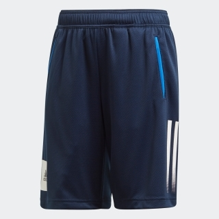 AEROREADY ショーツ / AEROREADY Shorts