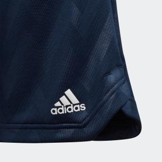 XFG ショーツ / XFG Shorts