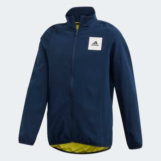 AEROREADY トラックジャケット / AEROREADY Track Jacket