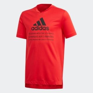 V1 Tシャツ / V1 Tee