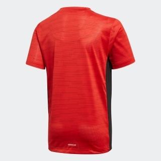 Tシャツ セット / Tee Set