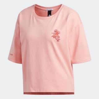 ワークインプログレス Tシャツ / Work In Progress Tee