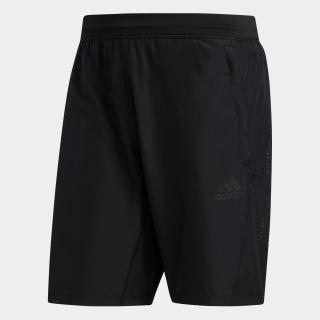 3ストライプス 8インチ ショーツ / 3-Stripes 8-Inch Shorts