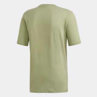 フォトシャツ