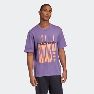 R.Y.V. グラフィック Tシャツ