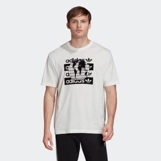 R.Y.V. Tシャツ