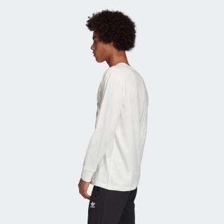 R.Y.V. GRP Tシャツ