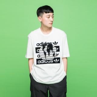 R.Y.V. メッセージ 半袖Tシャツ