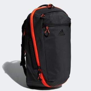 オーピーエス バックパック 30 シールド / OP/Syst. Backpack 30 Shield