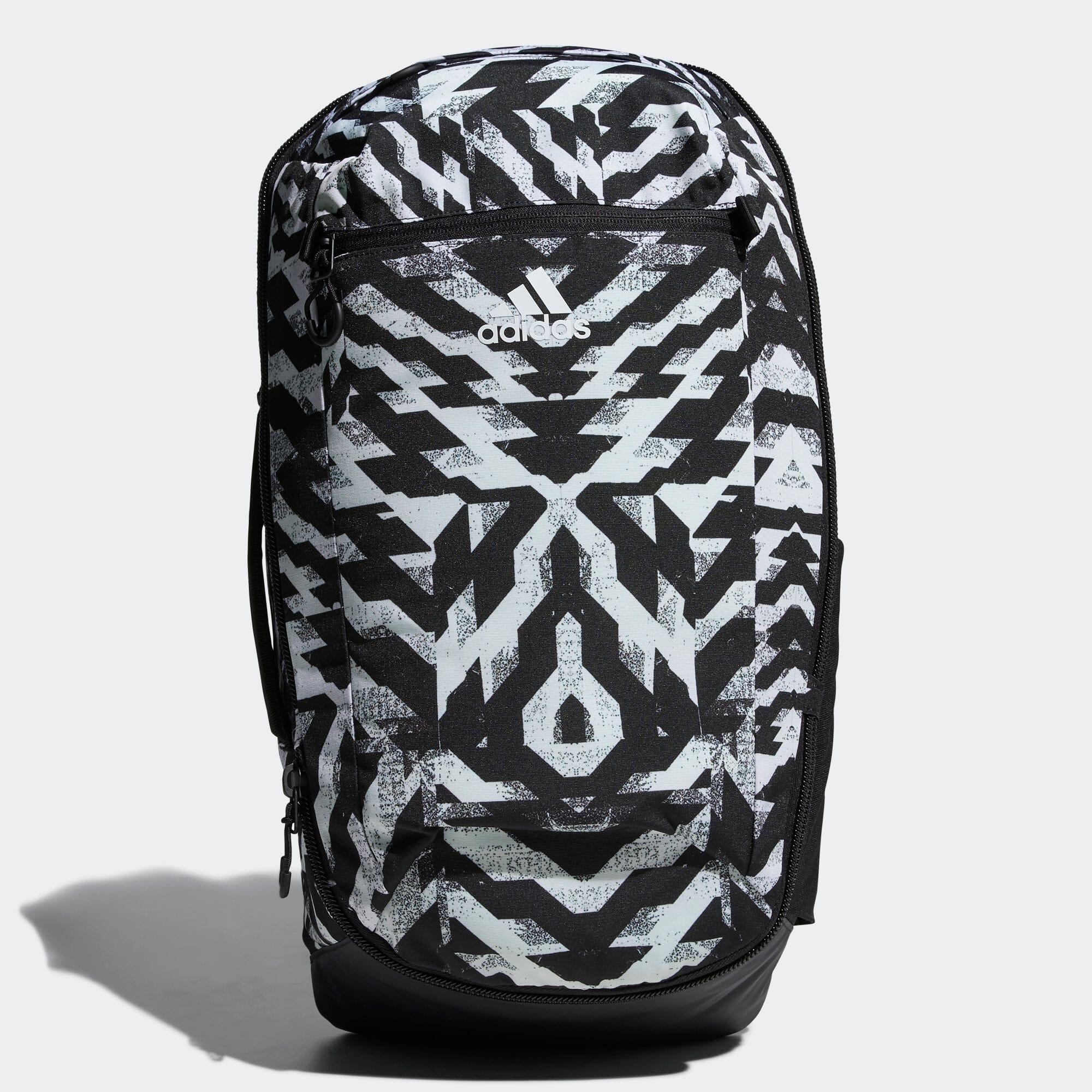 オーピーエス バックパック 30 AOP / OP/Syst. Backpack 30 AOP