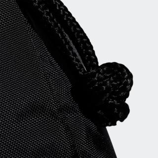 イーピーエス シューズサック / EP/Syst. Shoes Sack
