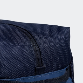 イーピーエスシューズバッグ / EP/Syst. Shoes Bag