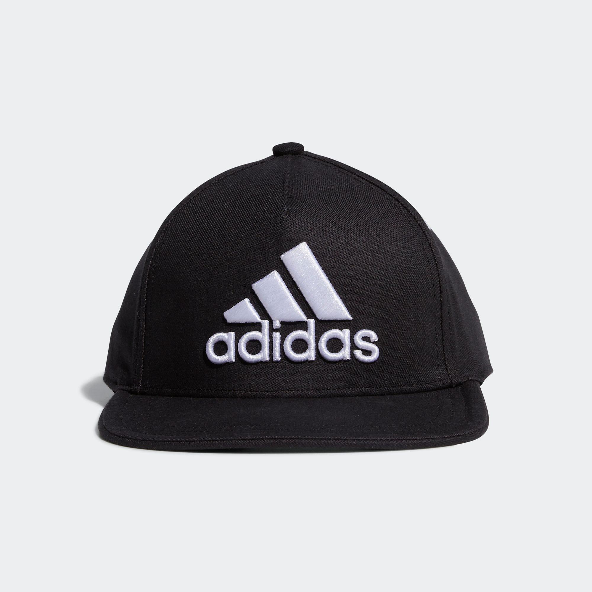 キッズフラットキャップ / Kids Flat CAP