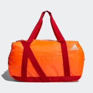 パッカブル ダッフル バッグ / Packable Duffel Bag