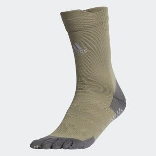アディゼロ 5本指ソックス / adizero 5-Finger Socks